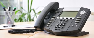 telefon_ofis_stol_80045_1920x1080